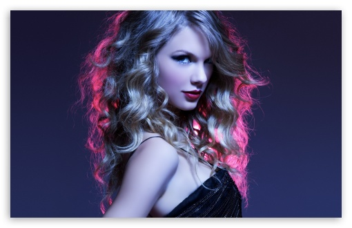 Printable Receipt For Payment Excel Taylor Swift Wallpaper For Desktop  Rotlibamos Sample Invoice For Consulting Services Pdf with Invoice Template For Work Done Excel Taylor Swift Wallpaper For Wide  Widescreen Whxga Wqxga Wuxga Wxga  Avis Rental Car Receipts Word