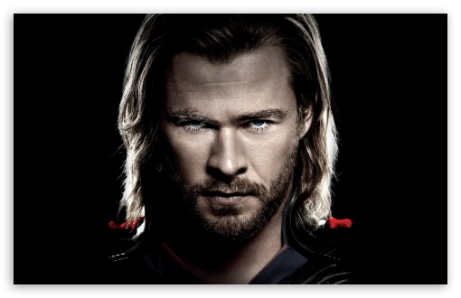 chris hemsworth thor pictures. chris hemsworth thor movie