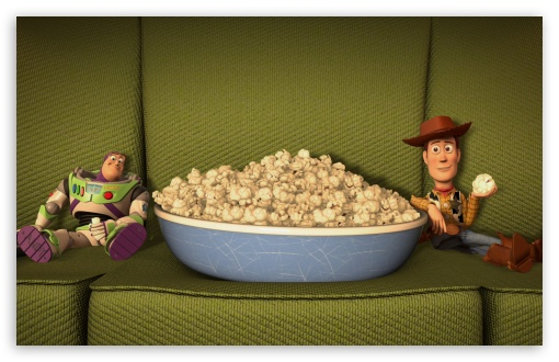 wallpaper toy story. Download Toy Story wallpaper