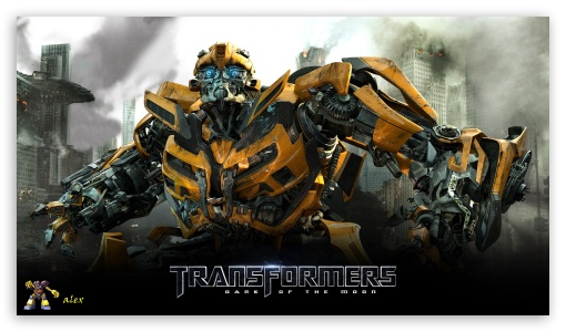 transformers dark of the moon wallpaper. 1 Transformers Dark Of The