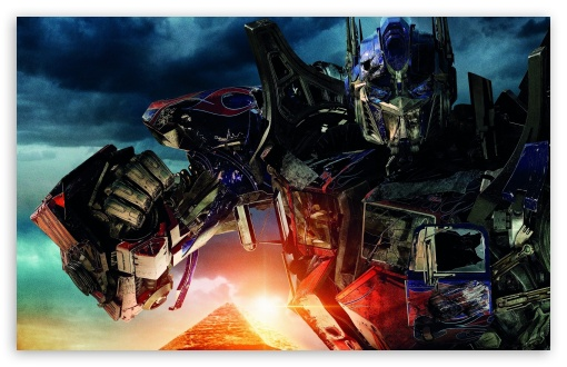 wallpaper transformers optimus prime. 1 Transformers Optimus Prime