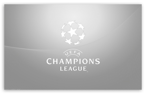 uefa champions league wallpaper. 1 UEFA Champions League