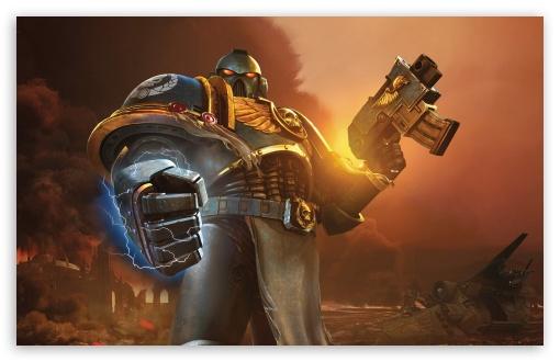 warhammer 40000 wallpaper. warhammer 40000 wallpaper.