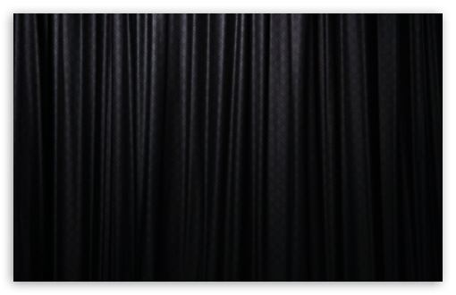 Curtains Videos and more at Better Homes and Gardens