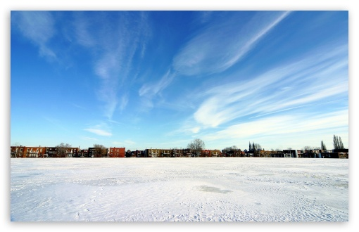 winter landscape wallpaper. Winter Landscape Nature 29 wallpaper for Wide 16:10 5:3 Widescreen WHXGA WQXGA