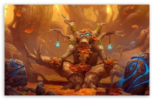 world of warcraft wallpaper widescreen. World Of Warcraft wallpaper