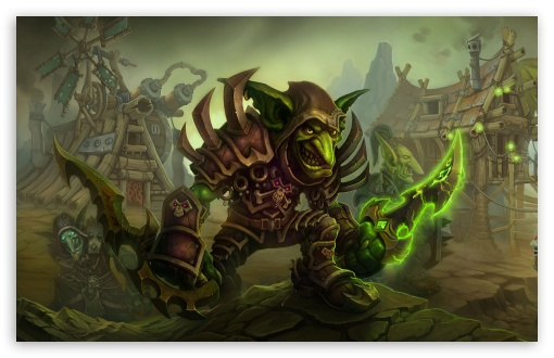 world of warcraft cataclysm wallpaper hd. World Of Warcraft Cataclysm