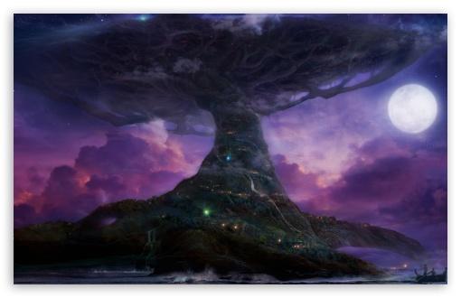 world of warcraft art wallpaper. 2 World Of Warcraft Fan Art