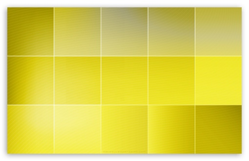 Yellow Squares wallpaper for Standard 4:3 5:4 Fullscreen UXGA XGA SVGA QSXGA